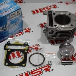 RS 029B - CYGNUS 125 CYLINDER KIT 58.5mm TAIWAN