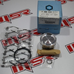 VSP 047D - VESPA 125 3V PİSTON KİT 52 MM STD A