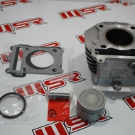 CYGNUS RS 125 SİLİNDİR KİT OEM